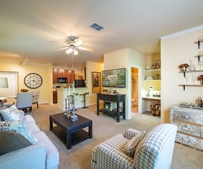 Pet Friendly Apartments For Rent In Palm Coast Fl
