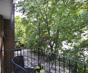 Cedar Gardens, Jackson, NJ