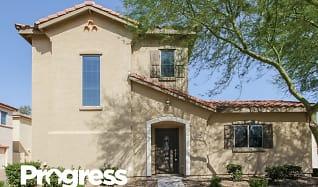 2507 N 149th Ave, Palm Valley, Goodyear, AZ