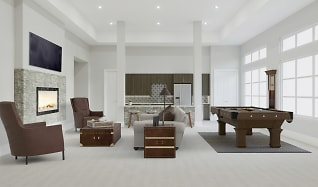Terrific Apartments For Rent In Cedar Park Tx 220 Rentals Beutiful Home Inspiration Xortanetmahrainfo