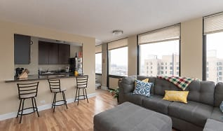 Magnificent North Side 3 Bedroom Apartments For Rent Chicago Il 553 Home Interior And Landscaping Eliaenasavecom