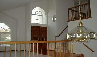 #2 Lvng Rm Entry.JPG, 20003 Jessee Court