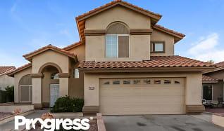 7785 W Sierra Vista Dr, Yucca, Glendale, AZ
