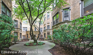 Lincoln Park Apartments For Rent Chicago Il Apartmentguide Com