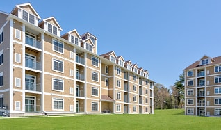 Short Term Lease Apartment Rentals in Norwood, MA