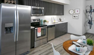 Awe Inspiring South Waterfront 2 Bedroom Apartments For Rent Portland Or Home Interior And Landscaping Ologienasavecom
