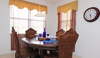 Dining Room, 2068 Par Dr