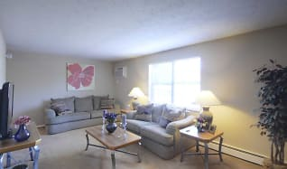 Outstanding Furnished Apartment Rentals In Austintown Oh Download Free Architecture Designs Grimeyleaguecom