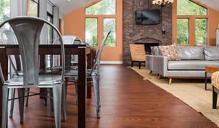 Pheasant Run Apartments, Lafayette, IN