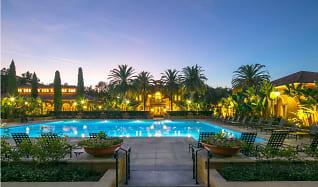 Apartments For Rent In Newport Beach Ca Apartmentguide Com