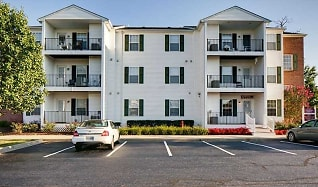 Apartments For Rent In Hollywood Md Apartmentguide Com