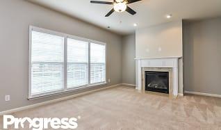 Living Room, 712 Stackhurst Way