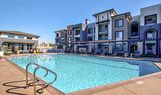 Outstanding 3 Bedroom Apartments For Rent In Riverside Ca 73 Rentals Home Interior And Landscaping Ologienasavecom