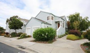 251 Riddell Lane, Bay Farm Island, Alameda, CA