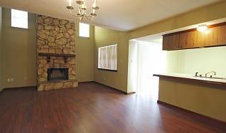 Pleasing 2 Bedroom Apartments For Rent In Hammond La 41 Rentals Download Free Architecture Designs Scobabritishbridgeorg