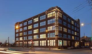 Apartments Under $500 in Milwaukee, WI | ApartmentGuide com
