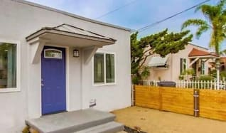 Houses For Rent In Zaferia Long Beach Ca 26 Rentals