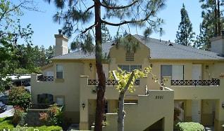 2055 Lakeridge Circle, Unit 203, Eastlake, Chula Vista, CA