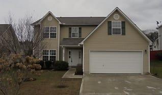 4456 Oakbank Lane, Lonsdale, Knoxville, TN