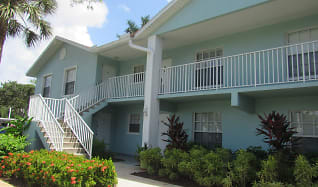 28280 Pine Haven Way Unit 90, Bonita Springs, FL