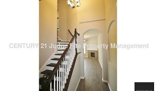 Stairway, 6638 Mountain Trail