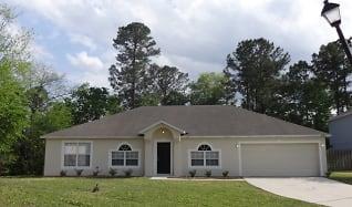 4008 Broad Creek Lane, Copper Hill, Jacksonville, FL