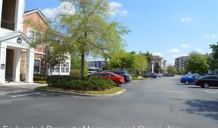 Community Signage, 8550 TOUCHTON ROAD #1924