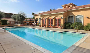 Apartments for Rent in Rancho San Diego, CA - 336 Rentals ...