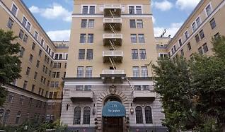 Apartments Under $1500 in Los Angeles, CA | ApartmentGuide com
