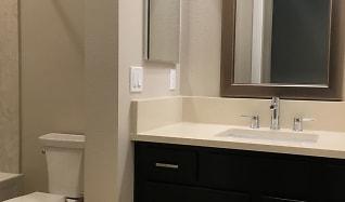 Bathroom, 1624 Brandee Lane