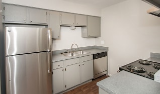 Shady Oaks Apartments for Rent - 132 Apartments - San