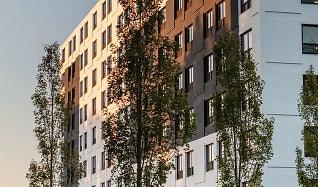 Building, 251 DEKALB