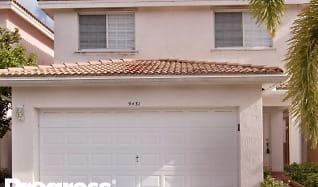 9431 NW 55th St, Sunrise Golf Village West, Sunrise, FL