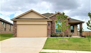 12513 NW 139th Ter, Piedmont, OK