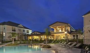 Apartments At University Heights San Antonio Tx 78249