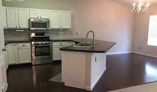 Kitchen, 2677 E Skyview Ave