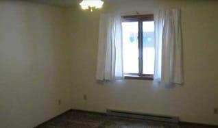 Eagle View Apartments, Wausau, WI