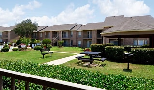 Apartments for Rent in Killeen, TX - 1031 Rentals