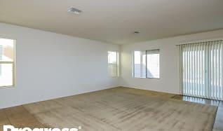 Living Room, 898 W Calle Arroyo Norte
