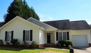 1473 Lewisburg Pointe Drive, New Sherwood Forest, Winston-Salem, NC