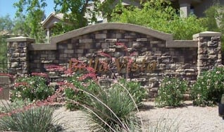 14000 N 94TH ST #1159, McDowell Mountain Ranch, Scottsdale, AZ