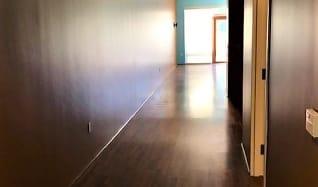 1818 L Street. #310, Freeport Manor, Sacramento, CA