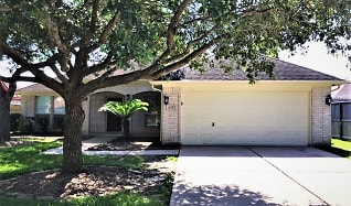 Houses For Rent In The Landing League City Tx 14 Rentals