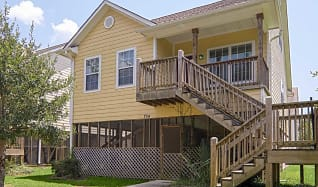 4 Bedroom Apartments For Rent In Long Beach Ms