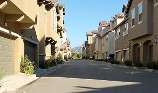 4532 Via Presidio, Village at the Park, Camarillo, CA