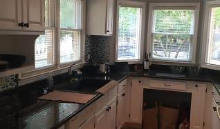 Kitchen, 704 Marketview Ct.