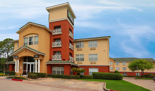 Furnished Apartment Rentals In League City Tx