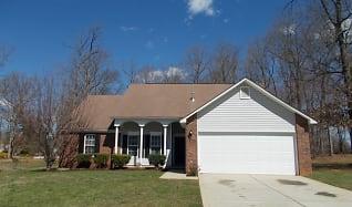 4120 Chatterleigh Drive, Peachland, NC