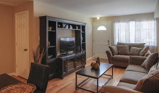 Apartments for Rent in Staten Island, NY - 301 Rentals