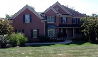 508 Laurel Oak Dr, Mars, PA